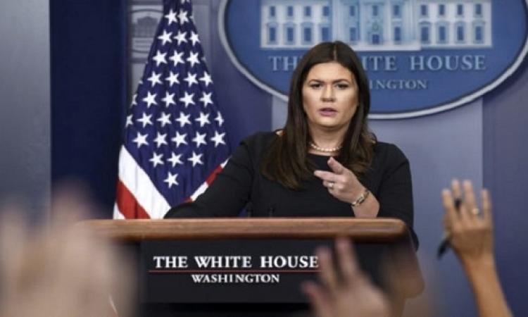 البيت الأبيض : دوافع منفذ هجوم لاس فيجاس لسيت معروفة حتى الآن
