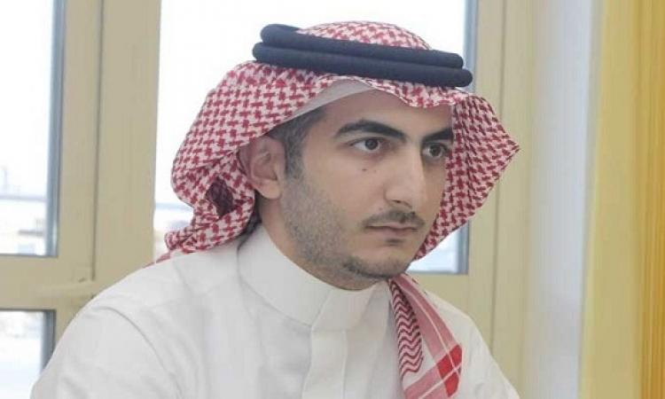 نسما للاتصالات والتقنية تطرح مفهوم أبراج الاتصالات الرقمية فى الإمارات