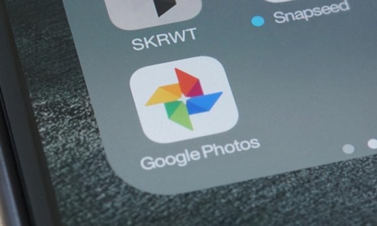 """تحديث جديد لتطبيق """"Google Photos"""" يتيح مشاركة الفيديوهات بشكل أسرع"""