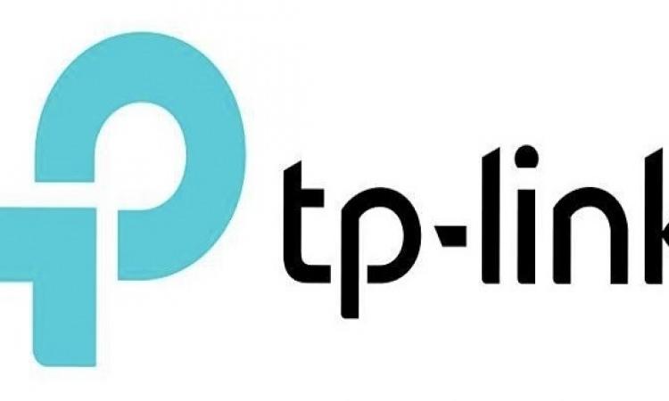 تى بى – لينك تنظم برنامج شهادة شركاء الشبكة المعتمدين