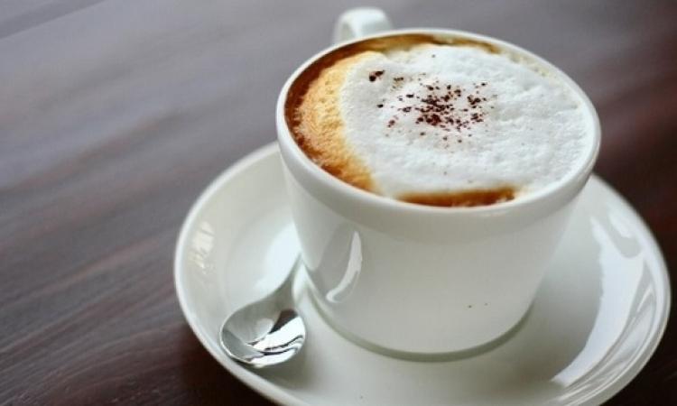 احذر من تناول النسكافية والقهوة سريعة التحضير بكثرة
