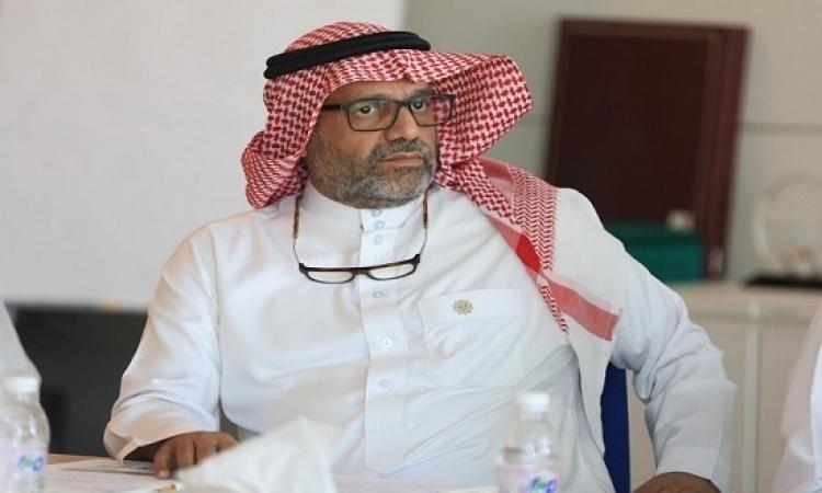 وزارة الصحة السعودية تطلق مبادرة الصحة المهنية فى الأنشطة الصناعية