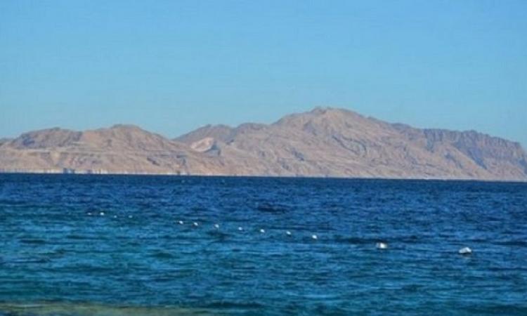 مصر تستضيف اليوم مؤتمراً للتعاون بين الدول المطلة على البحر الأحمر