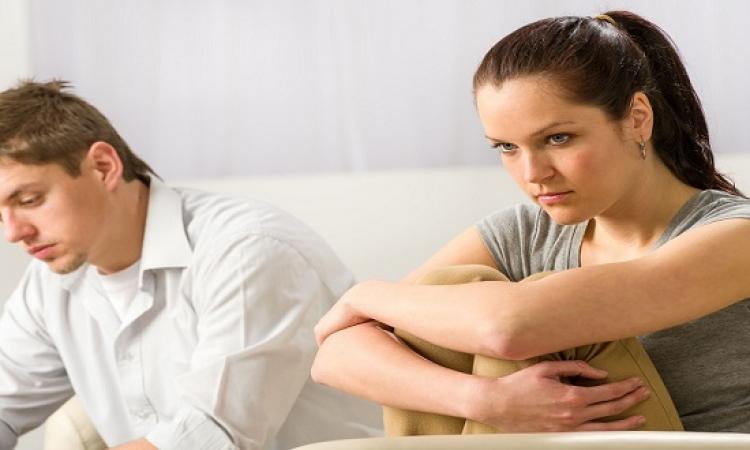 6 أسباب تقود المرأة للبرود الجنسى .. اعرفها وابتعد عنها