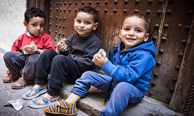 جمعية ملتقى الأسرة المغربية تناقش موضوع الطفولة في السياسات العمومية