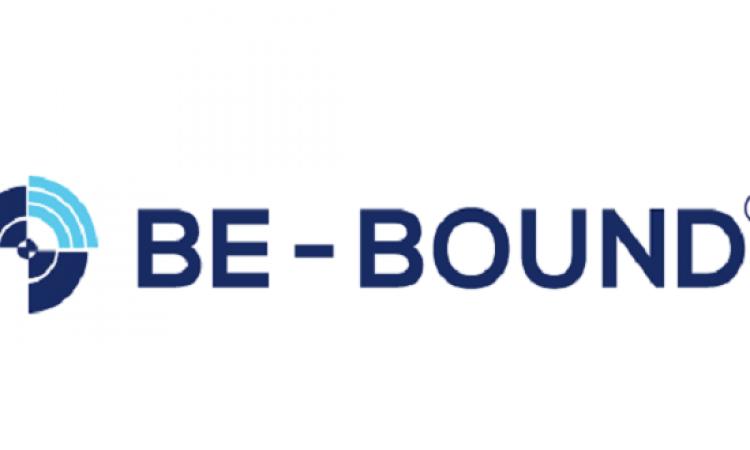 شراكة بين بى – باوند وإيثيك فون لابتكار أوّل حلّ عالمي للدفع والتحويل عبر الجوال