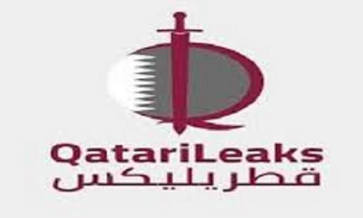 قطريليكس : الجزيرة فى خدمة الصهيونية