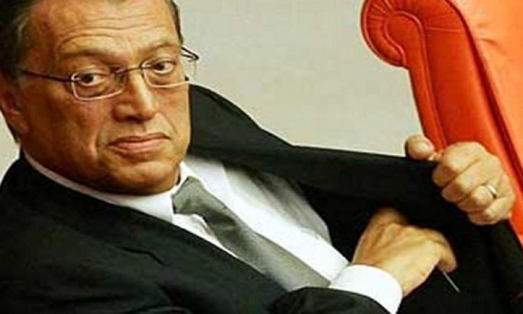العثور على جثة نجل رئيس الوزراء التركى السابق بمنزله فى إسطنبول