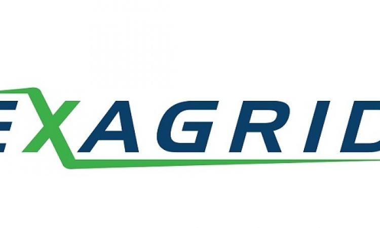 إكساغريد تستجيب لطلب العملاء وتوسع فرق المبيعات العالمية بنسبة تزيد عن 30 %