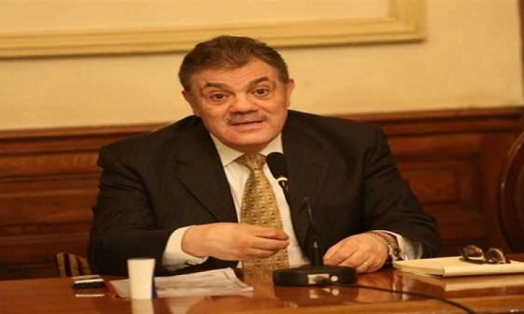 رسميًا.. السيد البدوى يعلن خوض الانتخابات الرئاسية