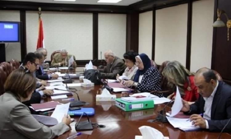 الأعلى للإعلام يبدأ اليوم تلقى طلبات وسائل الإعلام لتغطية انتخابات الرئاسة