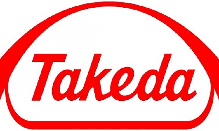 اختيار تاكيدا للسنة الثالثة على التوالي ضمن قائمة الشركات المائة العالمية الأكثر استدامة
