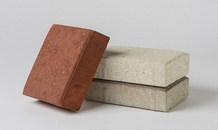 براءة اختراع امريكية لخرسانة معالجة بثان أكسيد الكربون لتعزيز أداء مواد البناء واستدامتها