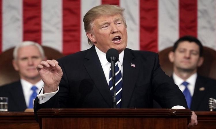 ترامب يتوعد الدول المصوتة ضد قراره بشأن القدس