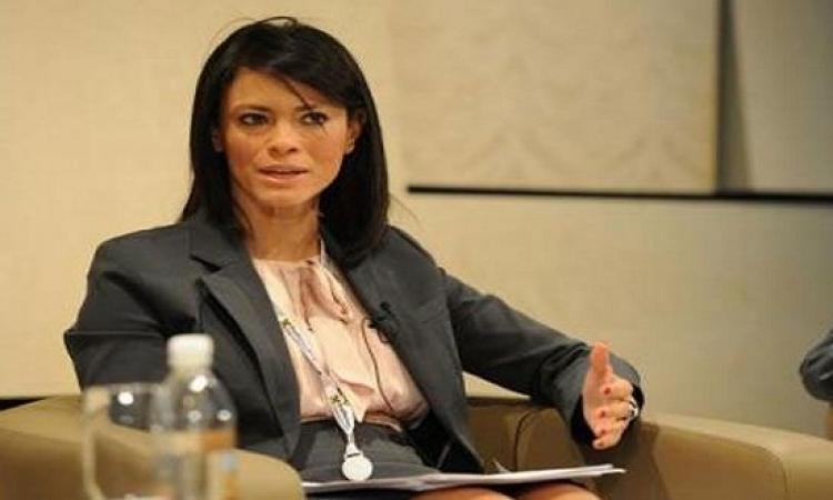 وزيرة السياحة: إعلان ضوابط العمرة الأسبوع المقبل وتمتد لأكثر من 3 أشهر