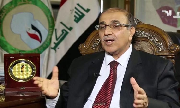 محاولة اغتيال مسؤول عراقى تسفر عن قتلى