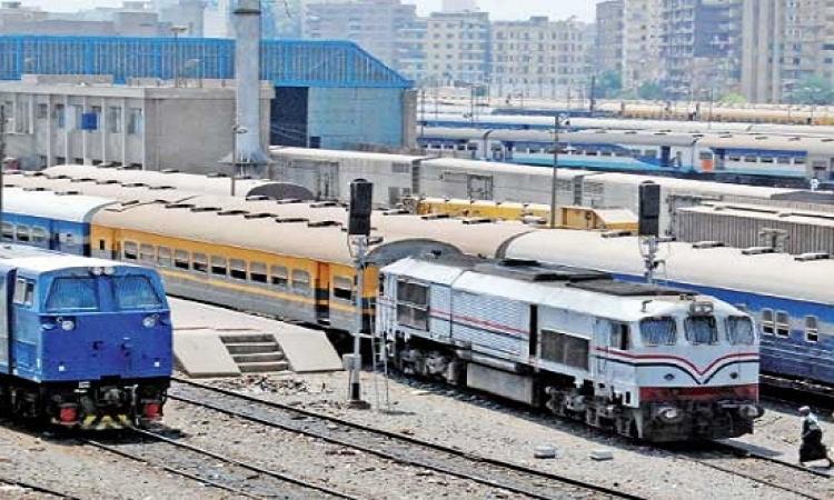 السكة الحديد : زيادات التذاكر لن تطبق على مستخرجى الاشتراكات بأثر رجعى