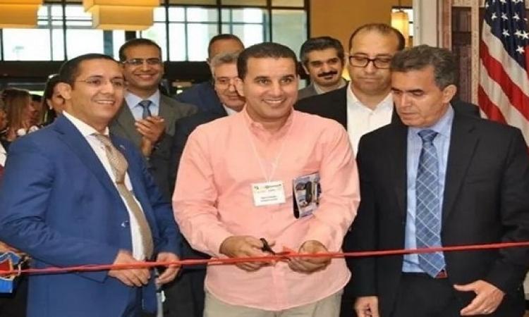 أمريكا تحتضن أول معرض مغربى للعقارات فى 2018