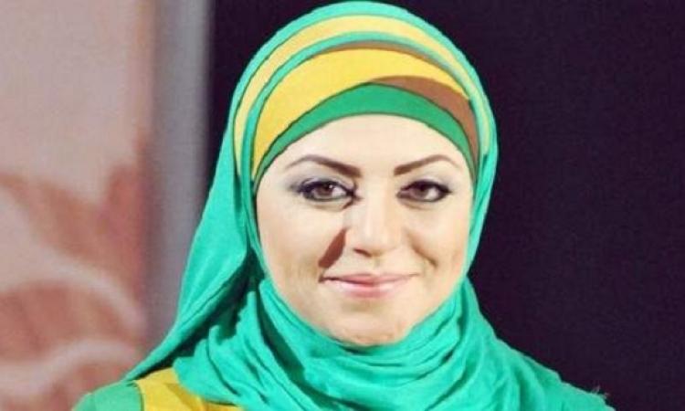 بالصور .. فستان ميار الببلاوى يثير سخرية نشطاء السوشيال ميديا