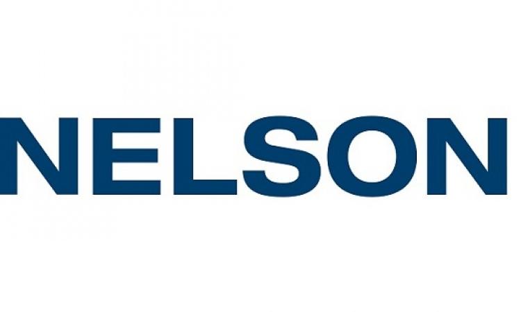 نلسون تعقد شراكة مع مكتبات المؤسسات التعليمية للحدّ من التكاليف على الطلاب