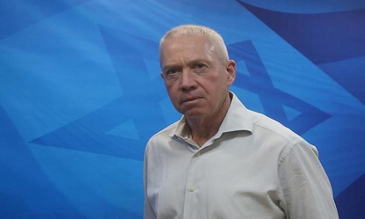 وزير الإسكان الإسرائيلى يهدد باغتيالات فى حماس وحزب الله