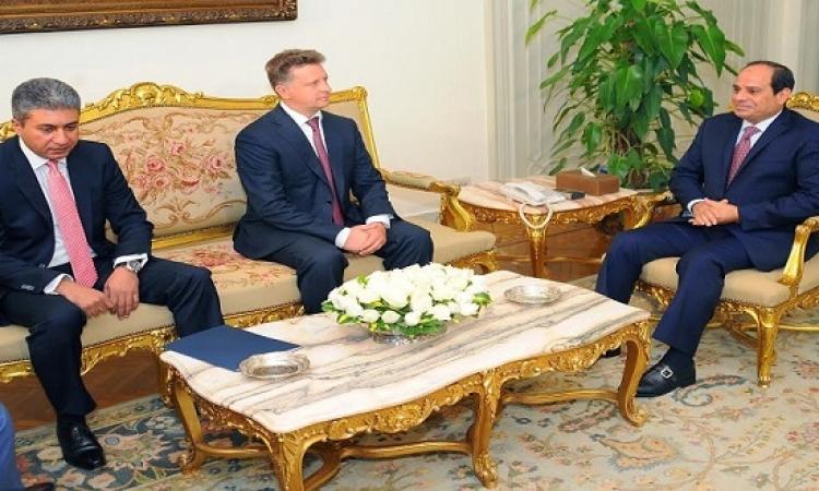 روسيا تماطل مجدداً فى عودة حركة الطيران مع مصر