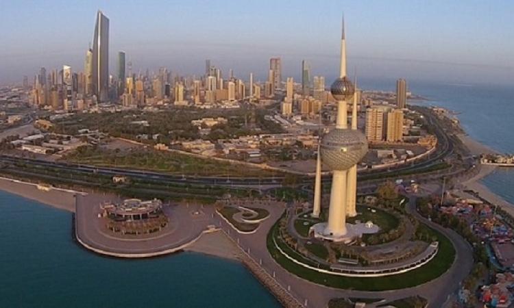 انطلاق فعاليات مؤتمر الكويت الدولى لإعادة إعمار العراق