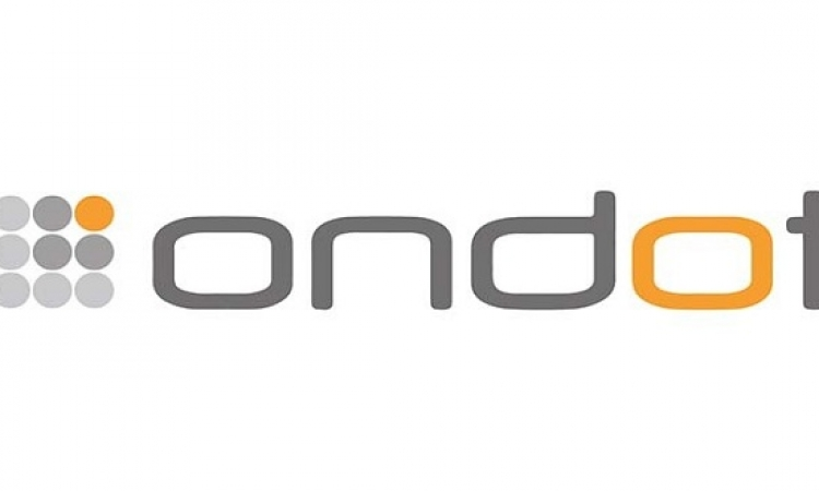 أوندوت سيستمز تطرح تطبيقات جديدة فى فينوفايت الشرق الوسط واوروبا بدبى ولندن