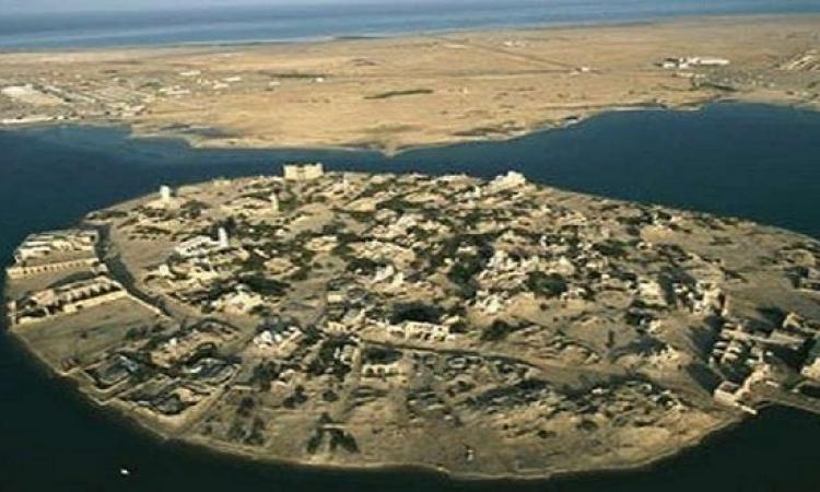 الخارجية السودانية تنفى إنشاء قاعدة عسكرية تركية فى سواكن