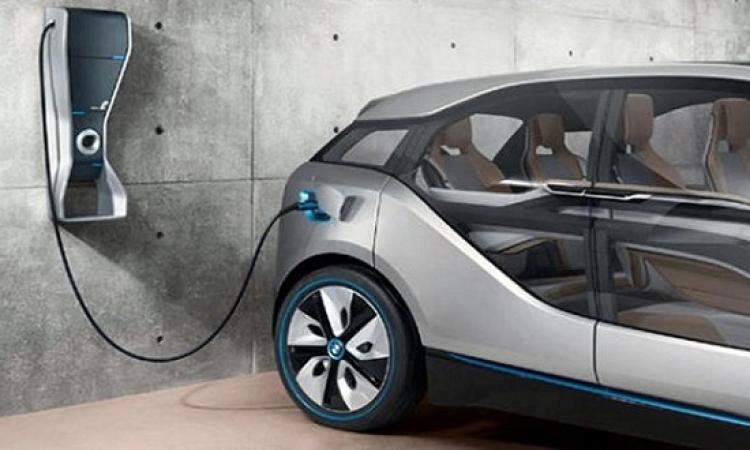 """الهندسية تتعاقد مع """"درشال"""" لتصنيع السيارة الكهربائية محليا"""