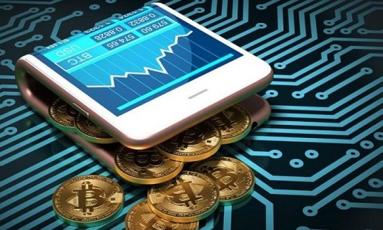 بي 2 بروكر تطلق بوابة الدفع بالعملات المشفرة بغية تعزيز عمليات الدفع للزبائن
