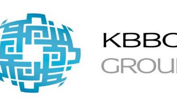 """مجموعة """"كي بي بي أو"""" تعلن عن تعيين زياد كنعان رئيساً استثمارياً تنفيذياً"""