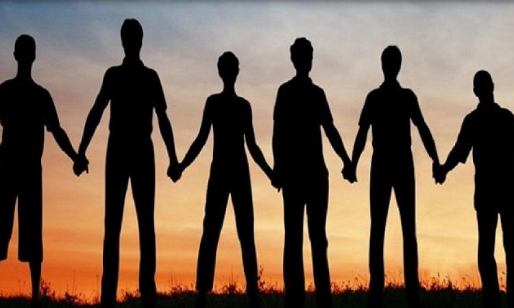 المسئولية الاجتماعية بين التصدق والالتزام