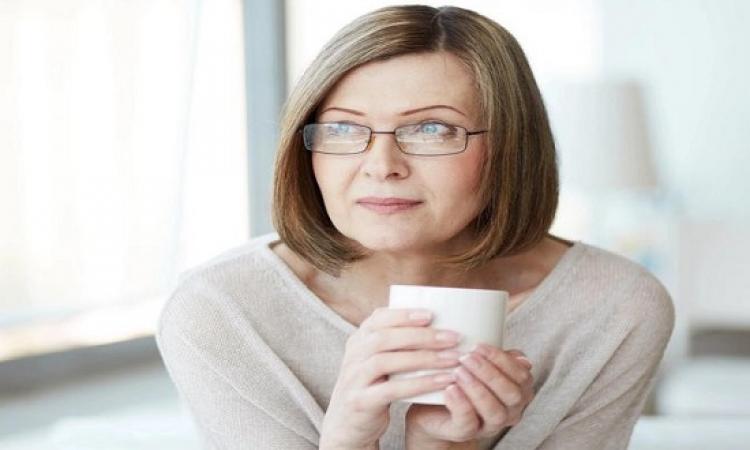 مضاعفات سن اليأس وطرق التغلب عليها