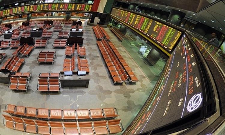 الرقابة المالية تستعد للطروحات الحكومية بتعديل قواعد القيد