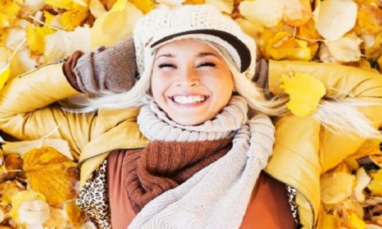 10 نصائح يومية رائعة لتعتنى بنفسك فى دقائق