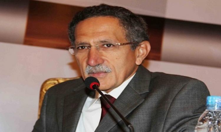 """مصر تطرق أبواب واشنطن وتسعى لاتفاقية تجارية رغم """"رسوم ترامب"""""""