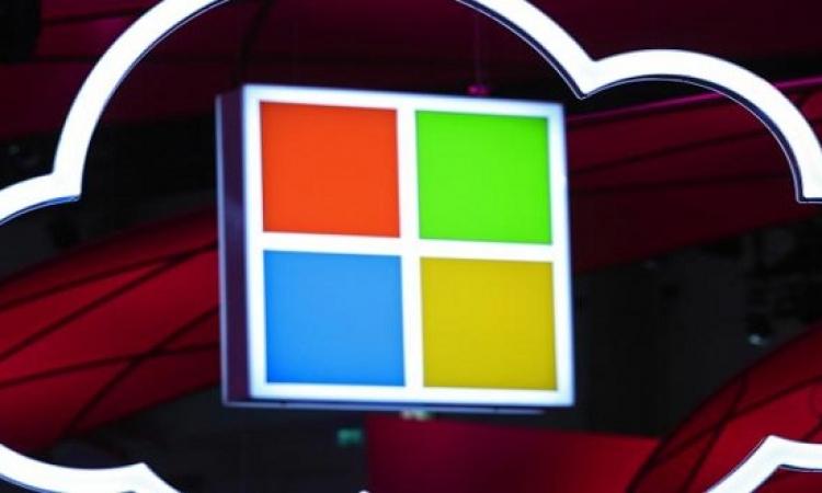 مايكروسوفت السحابية تقتحم الشرق الأوسط من بوابة الإمارات