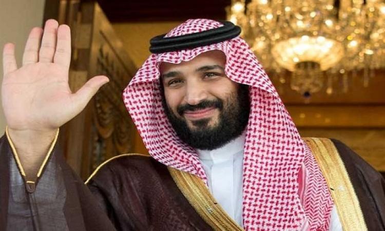 محمد بن سلمان يتعهد بمملكة مختلفة تماما بعد 5 أعوام