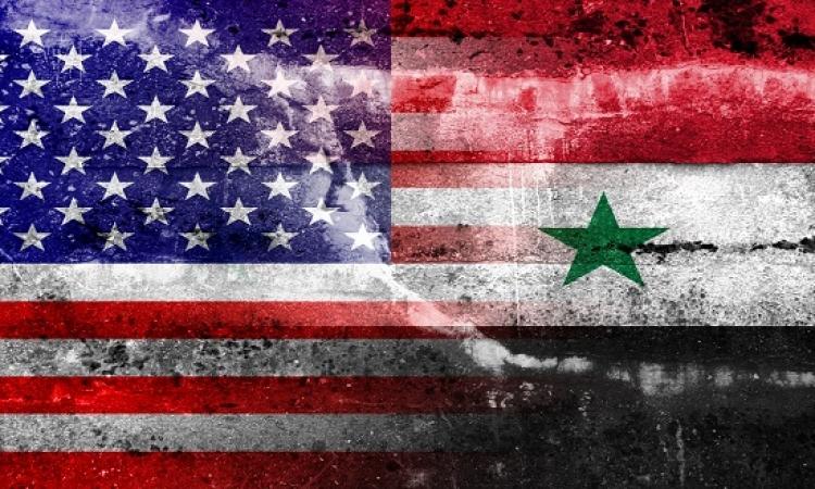 امريكا وسوريا .. سبعة عقود ونصف من الصراع