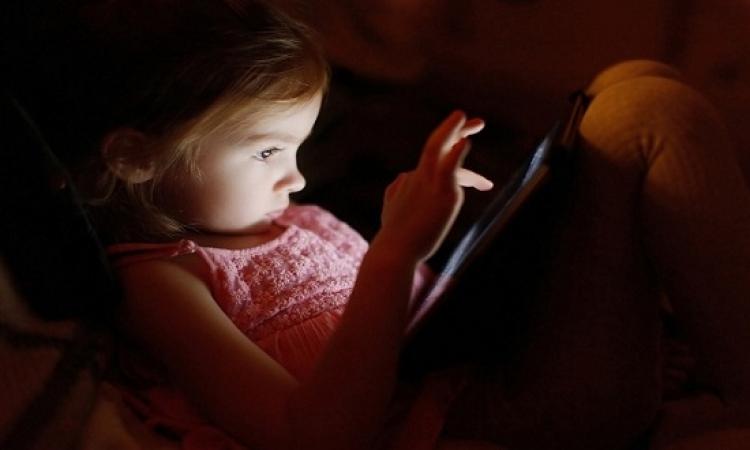 الشرطة تحذرك من وجود هذه التطبيقات على هواتف أطفالك