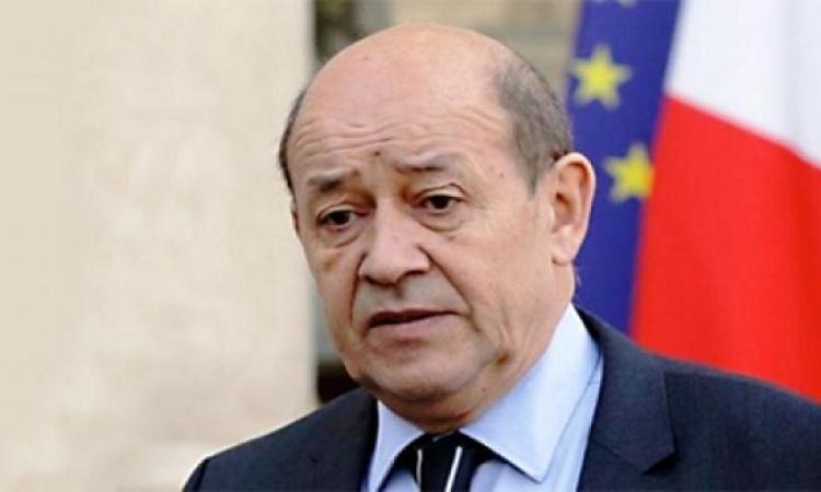 مباحثات مصرية فرنسية بالقاهرة اليوم لتعزيز الشراكة الاستراتيجية