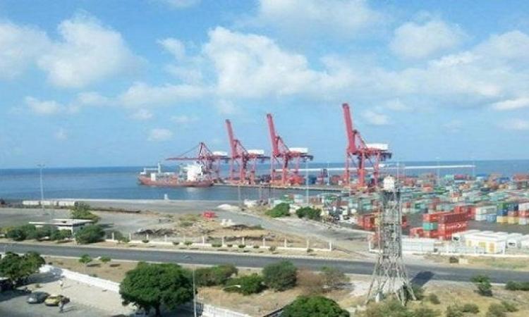 مصر تتفاوض مع البرازيل لإنشاء خط ملاحي مباشر
