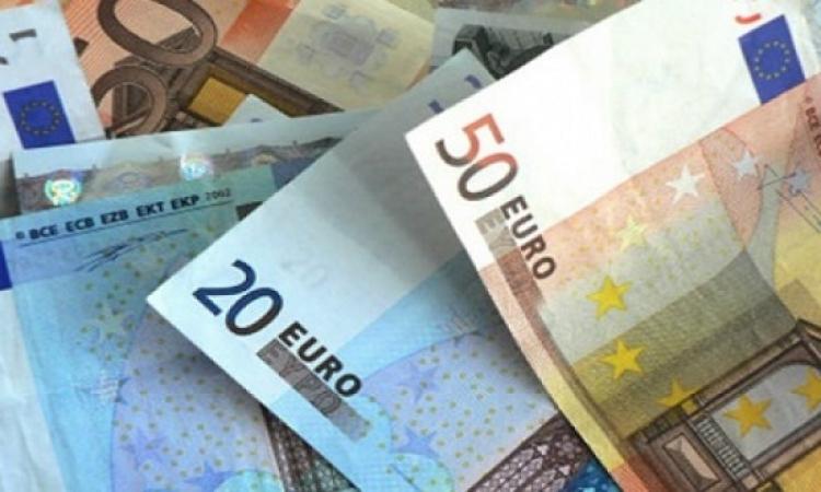 الحكومة تجتمع مع مستثمرين الأسبوع الجاري قبل طرح سندات اليورو