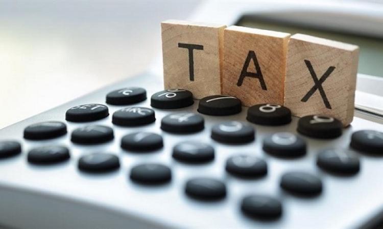 هل علينا أن نستعد لعصر ما بعد الملاذات الضريبية ؟