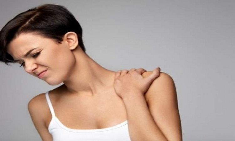 عادات نسائية شائعة.. تجنبيها حفاظا على صحتك