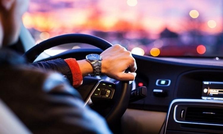 هل تقود السيارة لفترات طويلة ؟ تولى دفة قيادة صحتك الآن