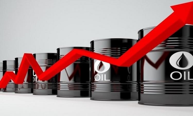أسعار الوقود مرشحة للارتفاع 60% بفعل زيادة النفط