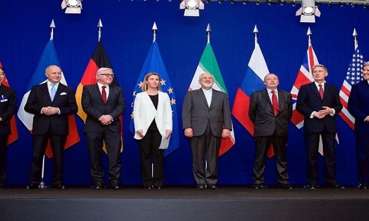 هل فات قطار انسحاب أوروبا من الاتفاق الإيراني ؟
