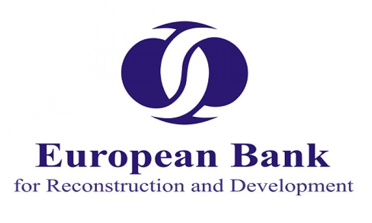 """البنك الأوروبي يرفع توقعاته للنمو.. وسندات مصر تنجو من """"مقصلة الفائدة"""""""